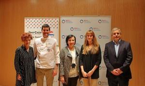 HLA Montpellier enseña a integrar la carne en la dieta de forma saludable