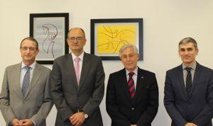 HLA Montpellier impartirá un curso sobre Anestesiología y Reanimación