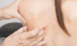 HLA Montpellier implanta la cirugía de Mohs para tratar el cáncer de piel