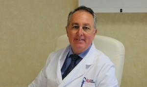HLA Montpellier implanta un sistema de neuroestimulación poco invasivo