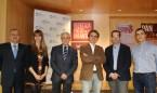 """HLA Montpellier inaugura unas jornadas divulgativas para """"comer bien"""""""