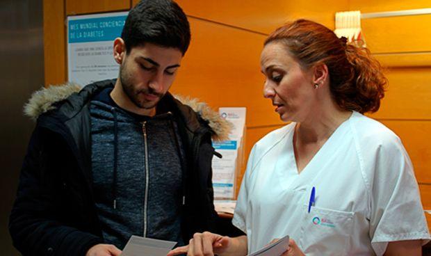 HLA Montpellier informa de las ventajas de la cirugía para diabetes tipo 2