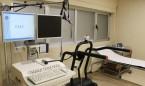 HLA Montpellier, pionera con su Unidad cardiológica deportiva infantil