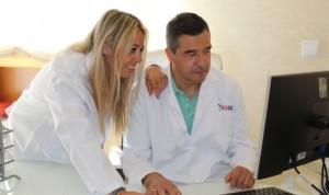 HLA Montpellier pone en marcha su Unidad de Coloproctología