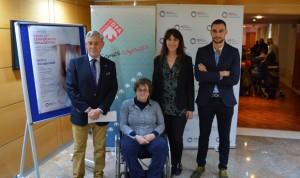 HLA Montpellier pone punto y final a su ciclo de conferencias divulgativas