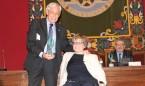 HLA Montpellier recibe un premio por su atención de la discapacidad
