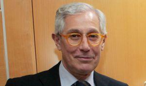 HLA Montpellier recomienda duplicar el consumo de legumbres