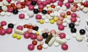 HLA Montpellier trata la desintoxicación de opiáceos en 24 horas