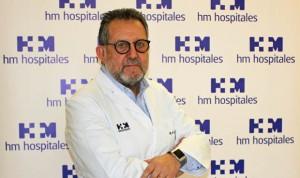 HM amplía y unifica el servicio de Digestivo en sus dos centros de Santiago