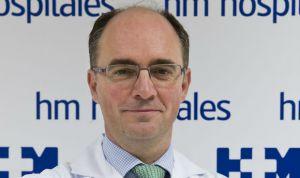 HM apuesta por la 'superpersonalización' en terapias contra el cáncer