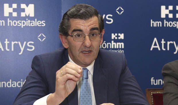 HM aumentó su actividad un 5% en Santiago y un 6% en A Coruña en 2017