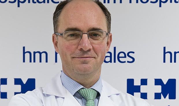 HM Centro Clara Campal innova con 1.000 tratamientos radioterápicos