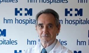 HM CIEC, centro privado líder en cardiopatía estructural a nivel nacional