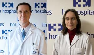 HM CIEC descubre mala relación entre conexión epicárdica y ablación en FA