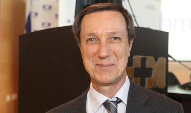 HM CIEC implanta el primer estimulador del nervio frénico de España