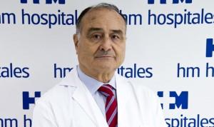 HM CIEC pone el acento en la detección fetal de cardiopatías congénitas