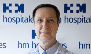 HM CIEC, referente nacional en el abordaje de enfermedades cardiovasculares