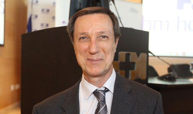 HM CIEC trata la ablación de fibrilación auricular por radiofrecuencia