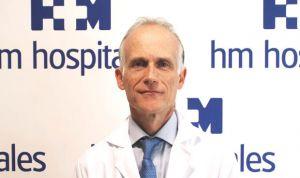 HM Cinac estrena una unidad de Investigación y Tratamiento de la Memoria