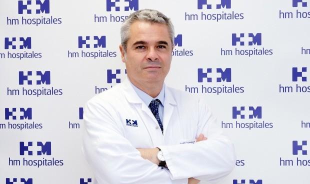 HM Cinac presenta su Unidad de Diagnóstico Avanzado en Epilepsia