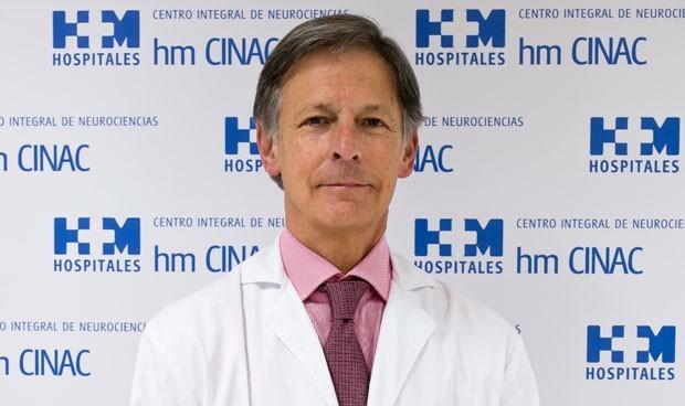 HM Cinac se suma a abrir nuevos enfoques terapéuticos en párkinson