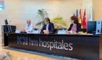 HM Ciocc alerta sobre los diagnósticos tardíos de cáncer de mama por Covid