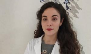 HM Ciocc Galicia refuerza su servicio de Psico-Oncología
