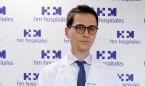 HM Ciocc lidera el desarrollo de un abordaje innovador del cáncer de pulmón