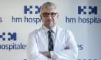 HM Ciocc prueba con éxito un fármaco de melanoma en cáncer de próstata
