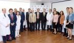 HM Ciocc renueva su alianza con Start Center para realizar ensayos clínicos