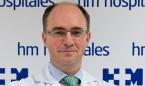HM Ciocc trata a 3.000 pacientes oncológicos nuevos en el último año