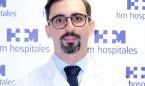 HM Delfos amplía su oferta con un innovador Servicio de Cirugía Plástica