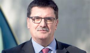 HM Delfos estrena nueva UCI con tecnología sanitaria de última generación