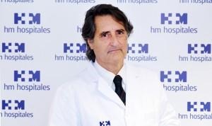 HM Delfos ficha a Gerardo Conesa para liderar la Neurociencia en Barcelona