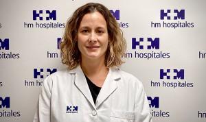 HM Delfos impulsa su área de Cirugía Maxilofacial con terapias innovadoras