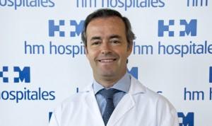 HM Delfos inaugura su Unidad de Endoscopia Bariátrica para la obesidad
