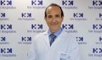 HM Delfos incorpora a Joan Albanell para liderar la Oncología en Barcelona