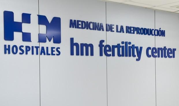 HM Fertility Center vuelve a la actividad con medidas de seguridad