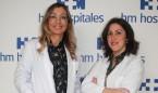 HM Fertility Center A Coruña renueva sus instalaciones y sus equipos