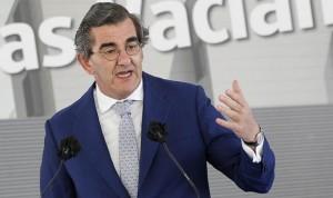 HM Hospitales abre su tercer centro de formación en Madrid con 120 plazas