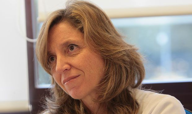 HM Hospitales adquiere el único medidor de glucosa subcutáneo de España
