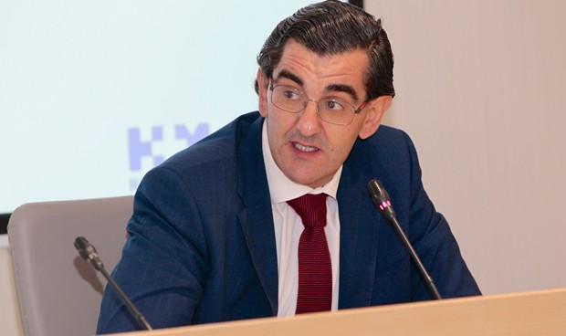 HM Hospitales amplía su red con la compra de la Clínica Sant Jordi