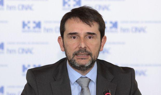 HM Hospitales anuncia una alianza público-privada europea de salud infantil