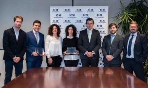 HM Hospitales celebra la 7ª edición de los premios 'Mejor app sanitaria'
