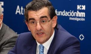 HM Hospitales compra el Centro Médico La Moraleja