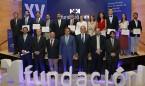 HM Hospitales crea el Premio Internacional de Ciencias Médicas Juan Abarca