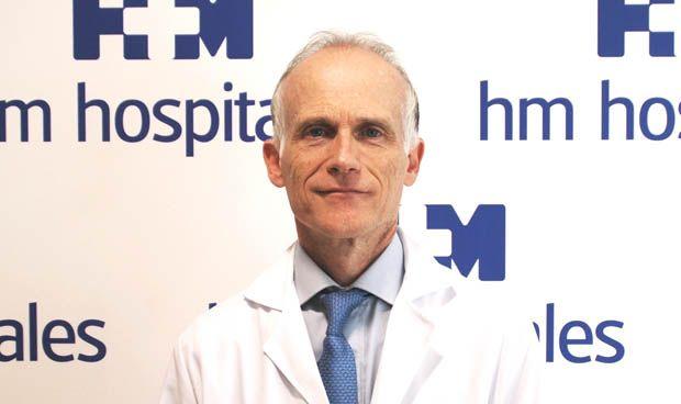 HM Hospitales crea la Unidad de Investigación y Tratamiento de la Memoria
