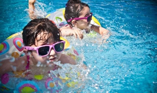 HM Hospitales da las claves para evitar peligros en el agua