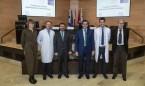 HM Hospitales desarrolla su propio abordaje del dolor oncológico