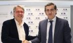 HM Hospitales desarrollará nuevos proyectos asistenciales en Neurociencias